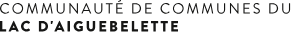 CCLA | Communauté de communes du lac d'aiguebelette