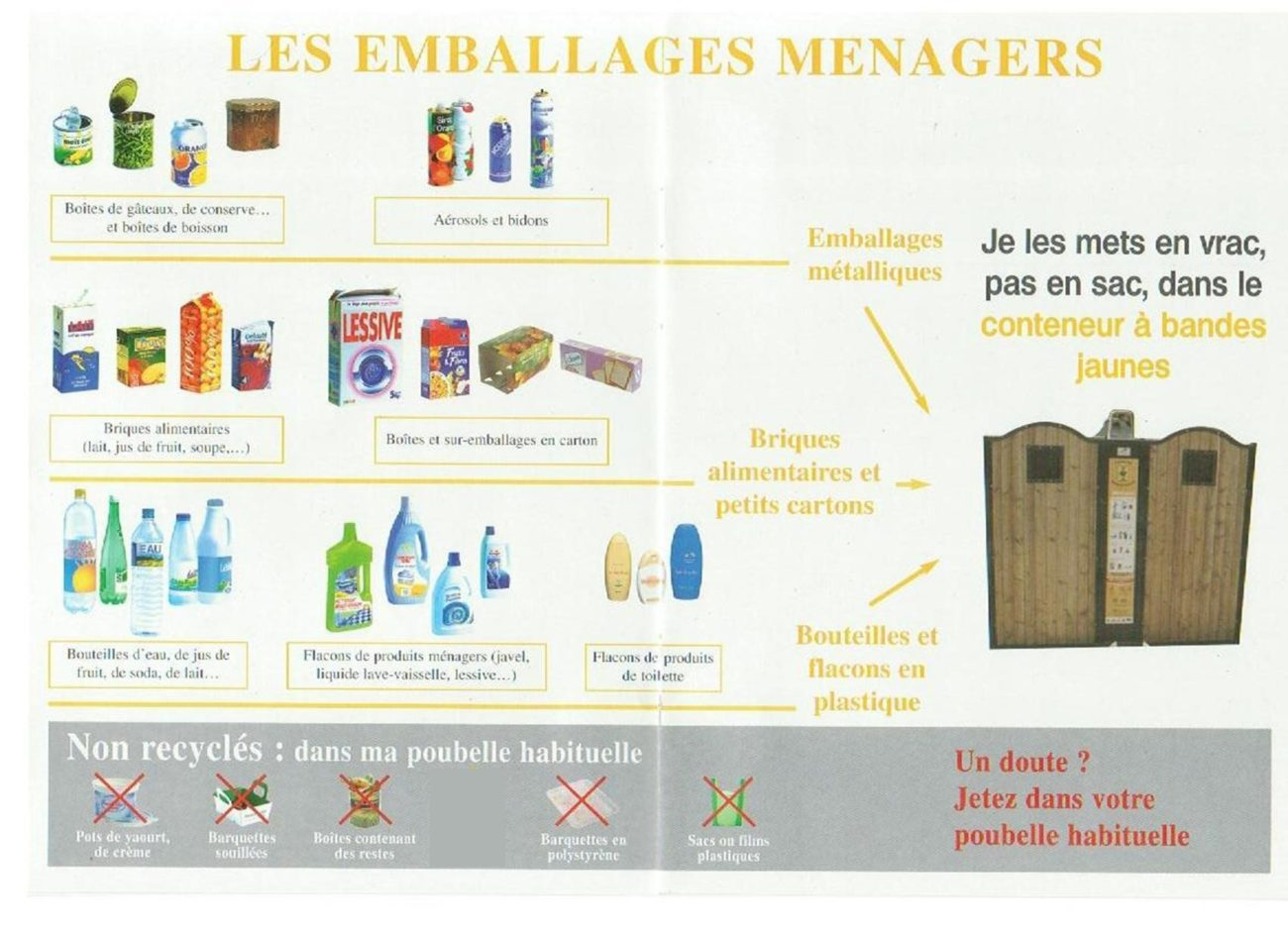 emballages-menagers