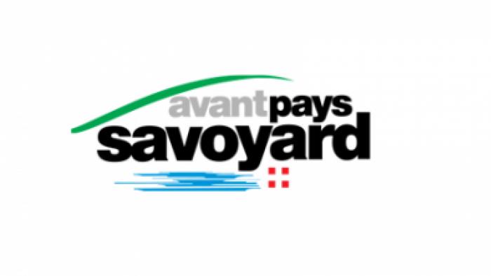 logo-avant-pays-savoyard