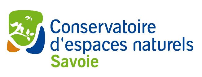 logo-conservatoire-despaces-naturels