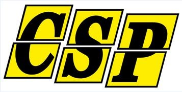 logo-csp