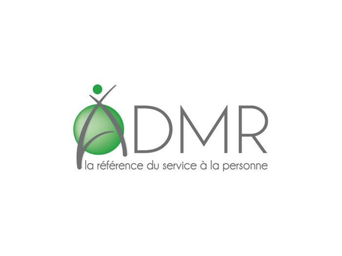 L'ADMR recrute et cherche des bénévoles