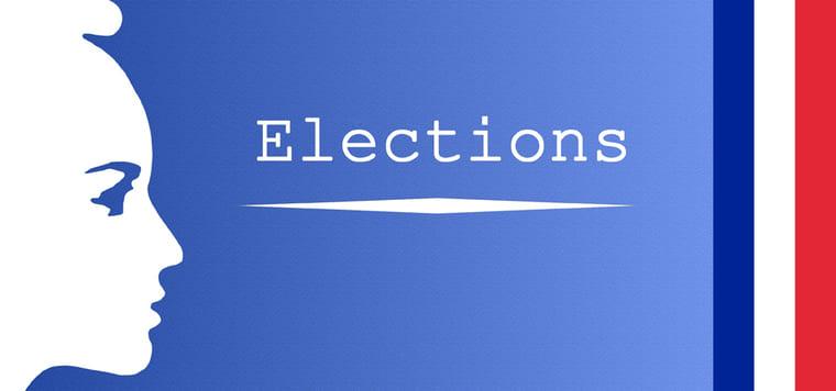 Élections 2020, un nouvel executif pour la CCLA