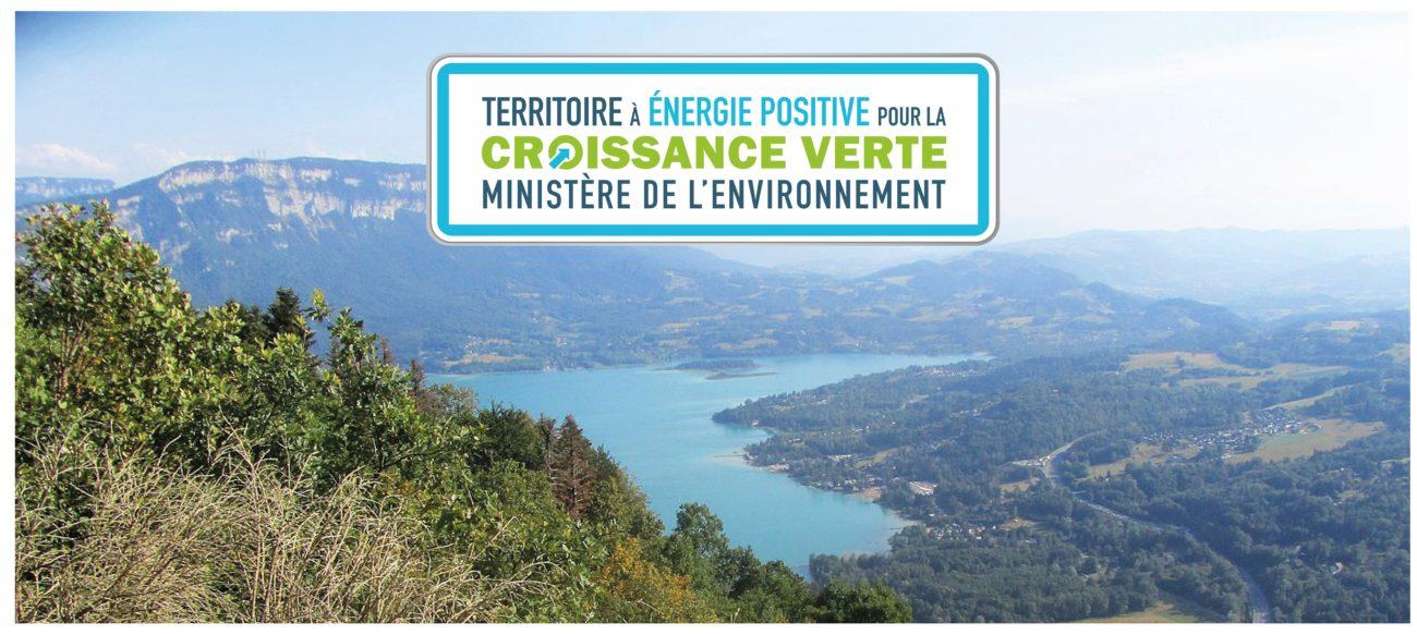 Agissons ensemble pour la transition énergétique