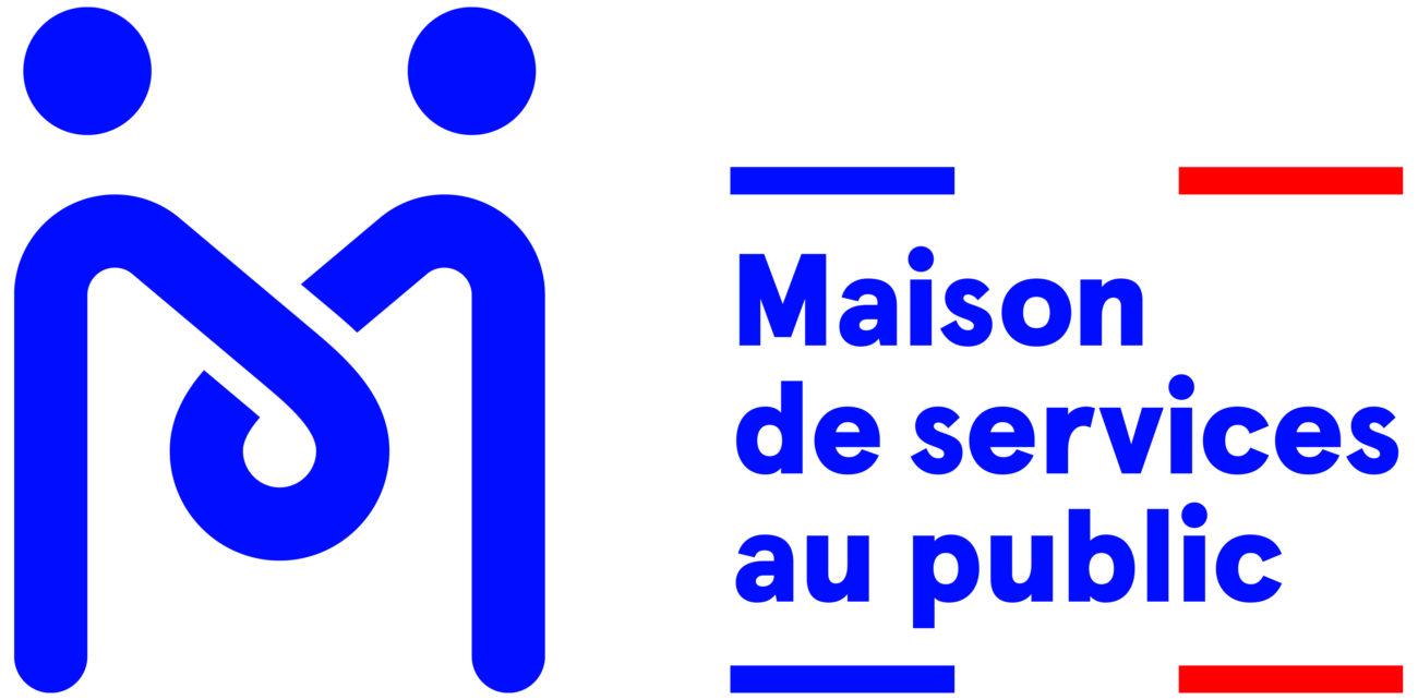 Maison de Services au Public postale de Novalaise