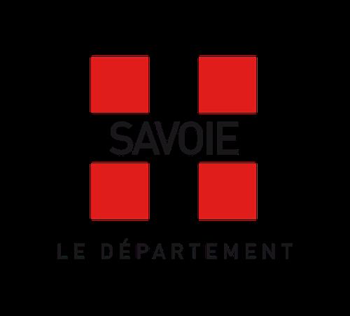 Permanences sociales du département en mairie de Novalaise