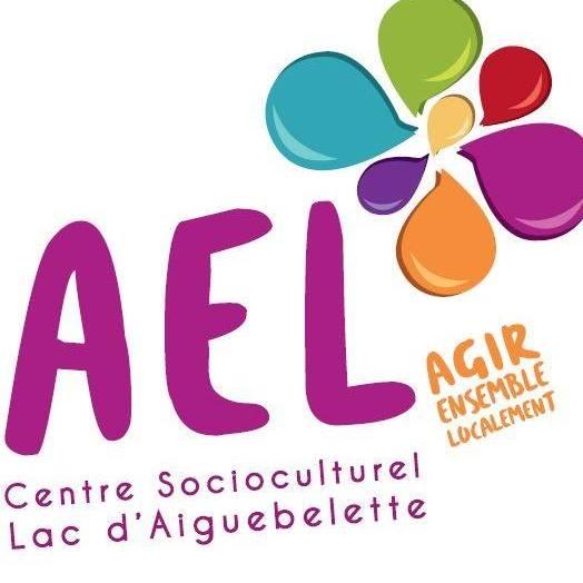 Centre socio-culturel AEL